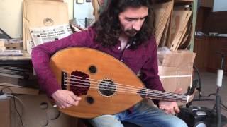 Download 1906, Manol Oud - Zeynel Demirtaş Video