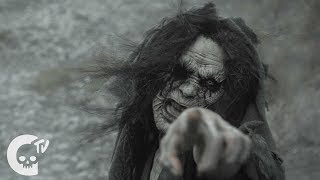 Download SHI | Scary Short Film | Crypt TV Video