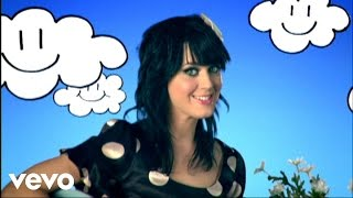 Download Katy Perry - Ur So Gay Video