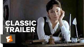 Download Mansfield Park (1999) Official Trailer - Frances O'Connor, Jonny Lee Miller Movie HD Video