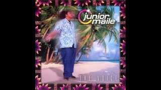 Download AMAZING - Junior Maile Video