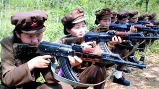 Download Normalka w wojsku. Video
