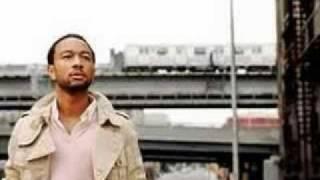 Download This Time by John Legend w/ Lyrics Video