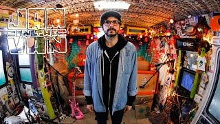 Download YONI WOLF (OF WHY?) - ″Easy″ (Live from JITV HQ in Los Angeles, CA 2017) #JAMINTHEVAN Video