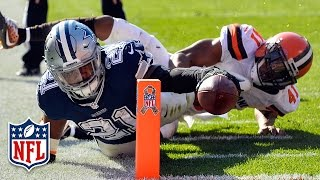 Download Every Touchdown From Week 9 | 2016 NFL Highlights Video