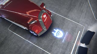 Download Solar cars - Top 7 Future Green Cars that will be Running in coming Future , eco friendly cars,✅ Video