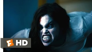 Download Underworld: Awakening (9/10) Movie CLIP - It's Worse If You Try To Fight It (2012) HD Video