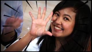 Download วิธีแก้กาวช้างติดมือ Video