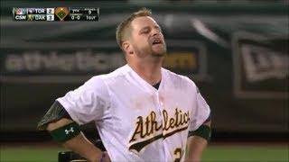 Download MLB Bonehead Plays Video