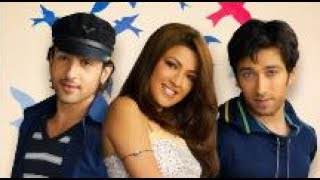 Download Haal-e-Dil - Trailer Video