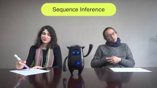 Download Inference engine Video