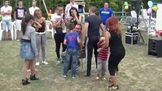 Download Anniversaire Surprise Famille GAYAT Video