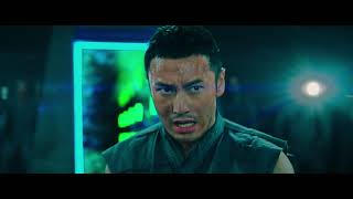 Download Escape Plan 2: Hades - Trailer Video