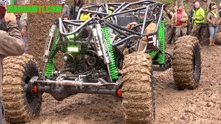 Download ONE NASTY MUDDY BIRTHDAY BASH AT DIRTY TURTLE OFFROAD PARK Video