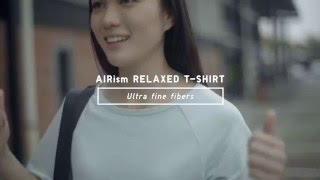 Download Activate your style with UNIQLO. Video