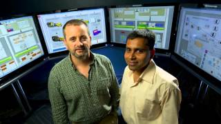 Download Electrical Engineering Video