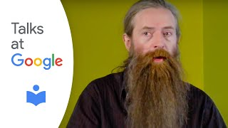 Download Aubrey de Grey: ″Ending Aging″ | Talks at Google Video