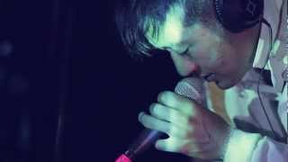Download Kishi Bashi - I Am The Antichrist To You (Buzzsession) Video