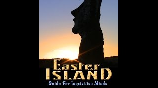 Download Ancient Easter Island: More To This Place Than You Imagine Video