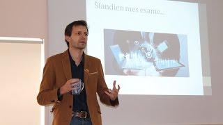 Download Andrius Tapinas Švėkšnoje Video