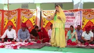 Download Ringing in a Change in Ending Open Defecation in India Video