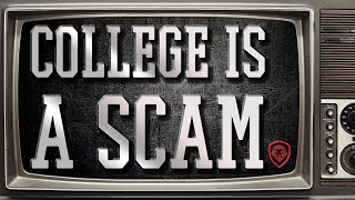 Download The Biggest Scam in America Video