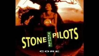 Download Stone Temple Pilots - Plush Video