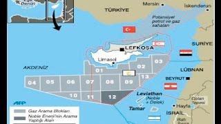 Download Doğu Akdeniz Enerji Politikaları ve Türkiye Video