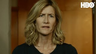 Download The Tale (2018) Official Trailer ft. Laura Dern, Ellen Burstyn, Common & Elizabeth Debicki | HBO Video
