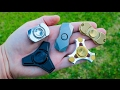 Download Best Fidget Spinner / Fidget Toy? Video