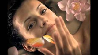 Download LifeClass Hotels & Spa - Touch the Sun Video
