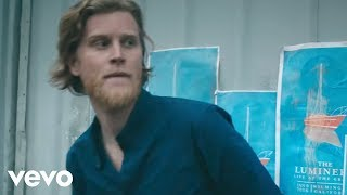 Download The Lumineers - The Ballad Of Cleopatra Video
