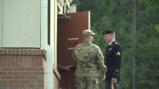 Download Prosecutors say Bergdahl should serve 14 years in prison Video