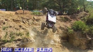 Download SOUTHERN ROCK RACING SERIES @ RUSH OFFROAD 2015 Video