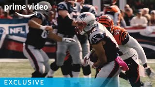 Download Thursday Night Football - Reigning Champs: Patriots vs. Buccaneers [HD] | Prime Video Video
