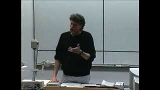Download Introduction to Philosophy Lecture #1: Introduction Video