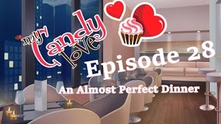 Download My Candy Love - Episode 28 - Lysander Video