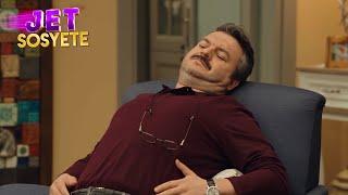 Download Jet Sosyete 2.Sezon 5. Bölüm - Winter Is Coming Video