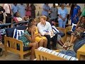 Download Prince Harry visits Nightengale Children's Home in Barbados Video
