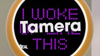 Download Tamera's I Woke Up Like This Video