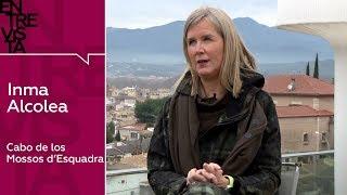 Download Cabo de los Mossos d'Esquadra: ″El independentismo en Cataluña ya no es política sino religión″ Video