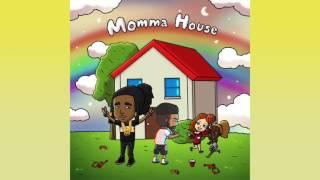 Download Aha Gazelle - Momma House ft. MC Fiji Video