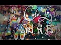 Download Pixel gun 3D: Cute Easter girl & boy skin | free to copy Video
