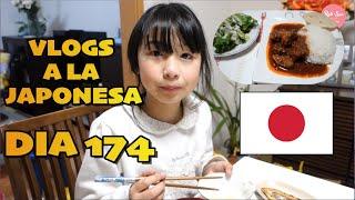 Download Mi Regalo de White Day + Cena Mexicana JAPON - Ruthi San ♡ 15-03-16 Video