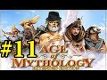Download Let` s Play Age of Mythology Extended Edition Campaign Mission/Part 11 - The Lost Relic Video