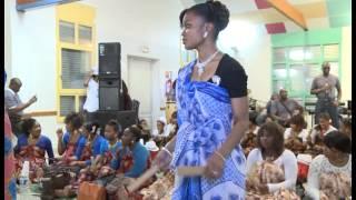 Download ouvoimoja wa rennes Video