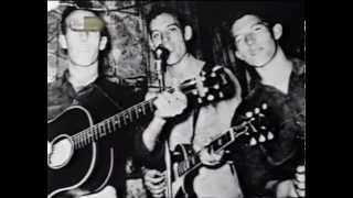 Download SAM PHILLIPS The Man who Invented Rock & Roll (PART 1) Video