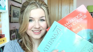 Download How to Learn Ancient Languages (Ancient Greek & Latin) Video