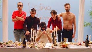 Download Top 10 Vampire Weekend Songs Video