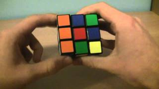Download How to Solve the Rubik's Cube! (Beginner Method) Video